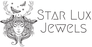 Star Lux Jewels