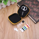 Travel Sewing Kit