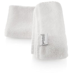 Josh Rosebrook- 2 Organic Cotton Washcloths