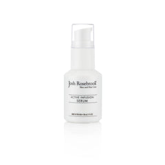 Josh Rosebrook- Active infusion Serum (Sample Size, 1ml)