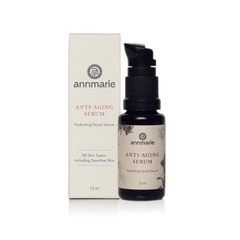 Anti-Aging Serum (15 ml)
