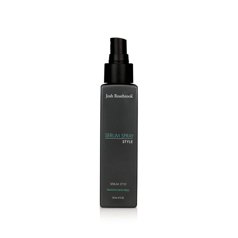 Serum Spray (120ml)