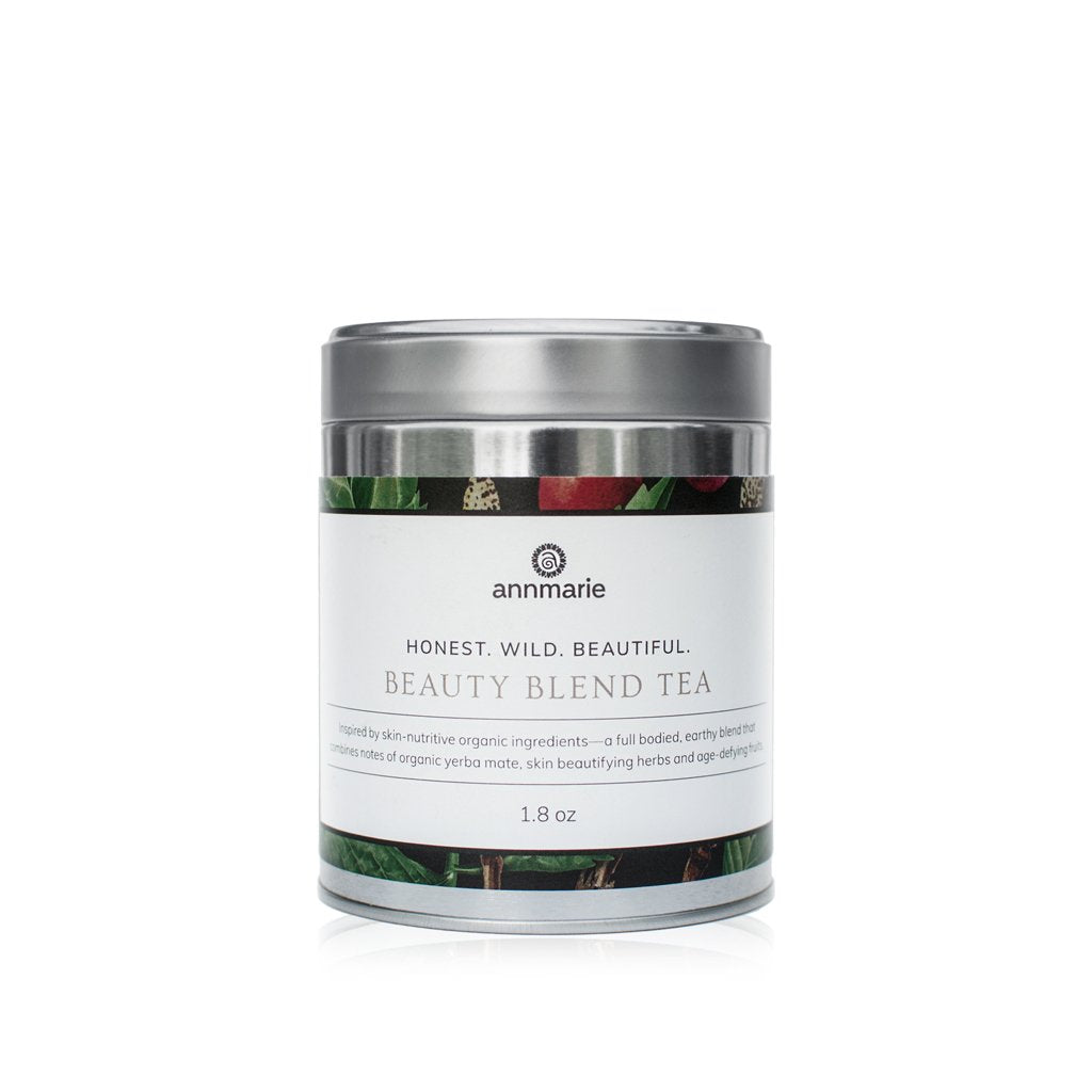 Beauty Blend Tea (1.8 OZ)