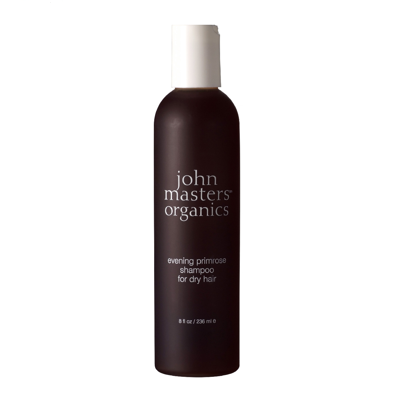 John Masters Evening Primrose Shampoo (Sample Size/10 ml)