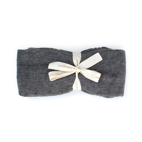 Organic Bamboo Washcloth