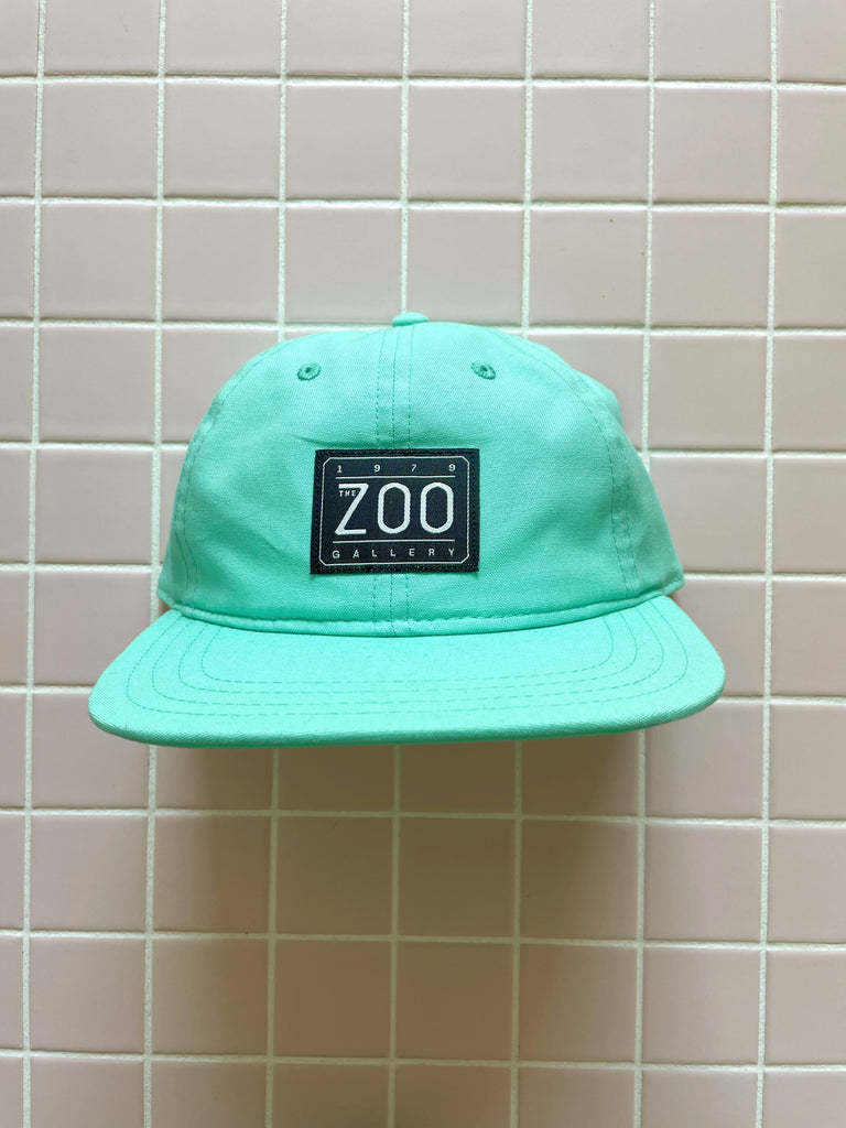 The Zoo Hat