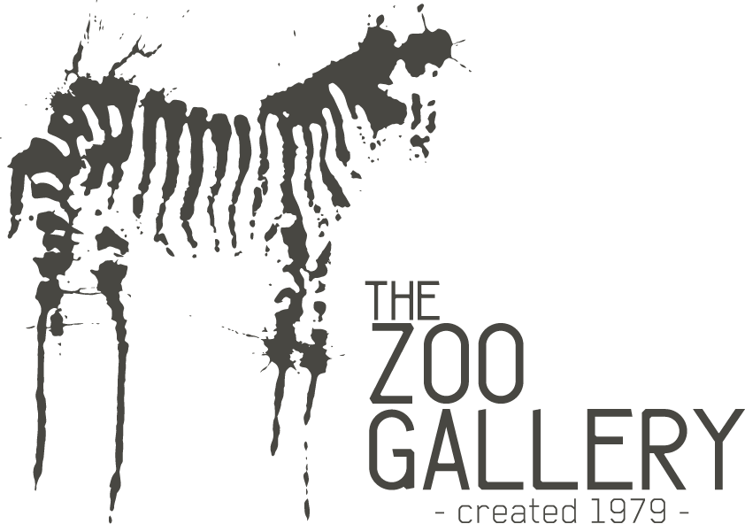 The Zoo Gallery