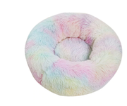 Furry™ Heavenly Sac