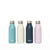 Insulated Drink Bottle 600ml (Various colours)