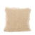 Bedouin Cushion (Natural)