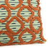 Greenmarket Oasis Cushion
