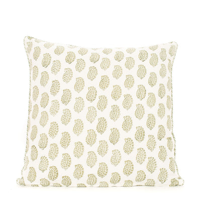 Tuscan Heritage Cushion