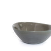 Salad Bowl (Grey)
