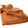Blanket Vintage Wash (Tobacco)