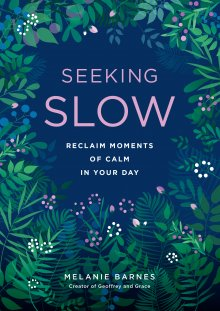 Seeking Slow