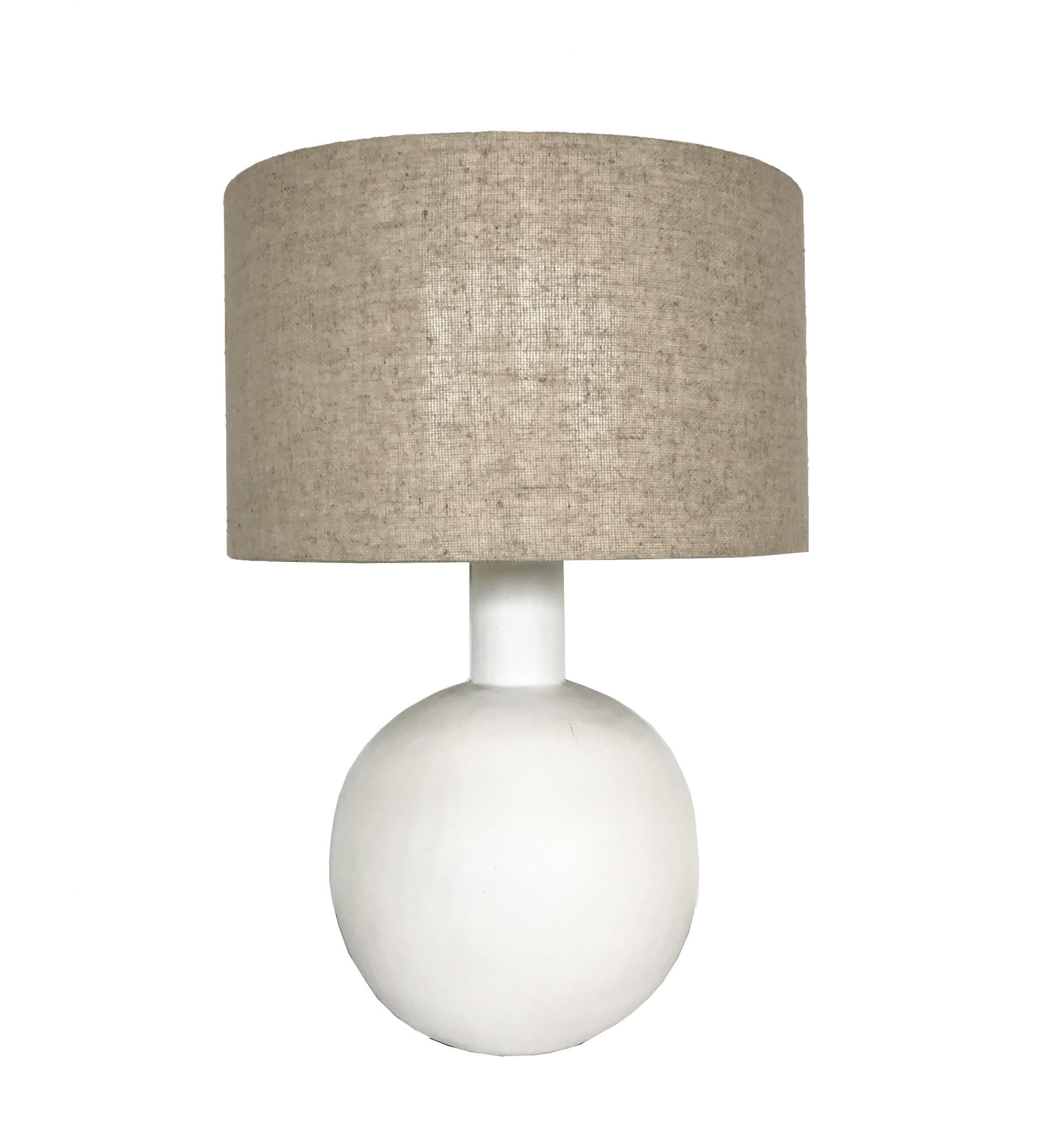 Esta Lamp Small (White)