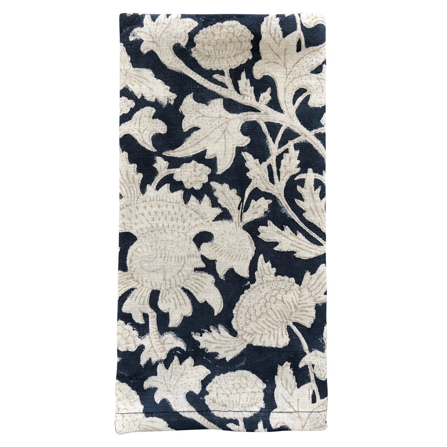 Whitby Avery Napkin (Set of 4)