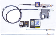 Load image into Gallery viewer, **INTRODUCTORY OFFER** CHMA-1 Battery Operated Oil Pump - Complete Kit
