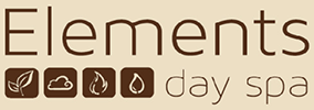 Elements Day Spa Online