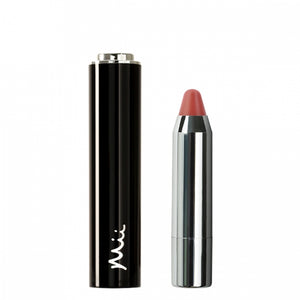 Mii Click & Colour Lip Crayon - Cognac 04
