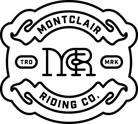 Montclair Riding Co
