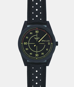 LD-52 Watch