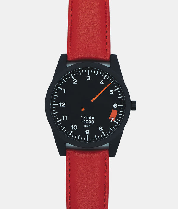 RL-84 Watch