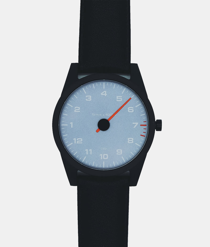 RL-93 Watch