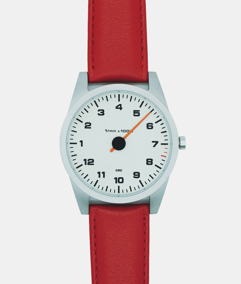 RL-93S Watch