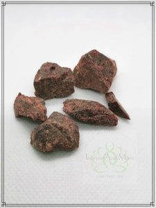 Dragon's Blood Resin (10 grams)