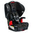 Britax® Pinnacle™ ClickTight™, Cool Flow Collection, Grey
