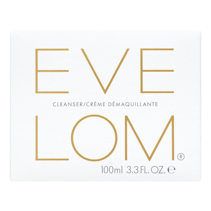 Eve Lom Facial Cleanser, 3.3 OzEve Lom Facial Cleanser, 3.3 Oz