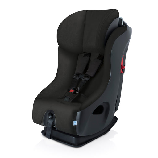 Clek Fllo Convertible Car Seat w/ Anti Rebound Bar