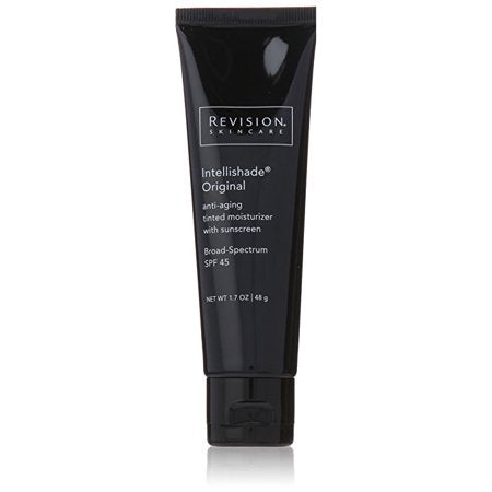Revision Intellishade Original SPF 45, 1.7 Oz