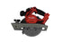 Milwaukee 2731-20 7-1/4-Inch Circular Saw M18 Fuel 18V Brushless Cordless 7-1/4 In