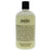 Philosophy Purity Made Simple One-Step Facial Cleanser, 16 oz