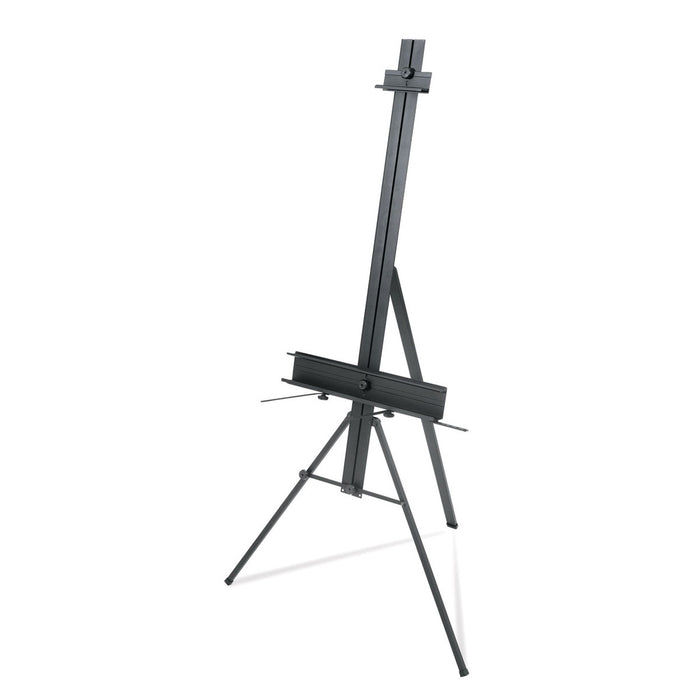 Blick Studio Aluminum Single-Mast Easel