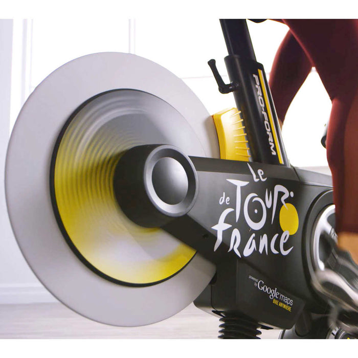 Proform Tour De France Studio Cycle
