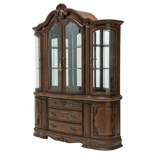 Trevissio China Cabinet