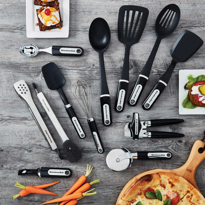 KitchenAid 12-piece Tool & Gadget Set