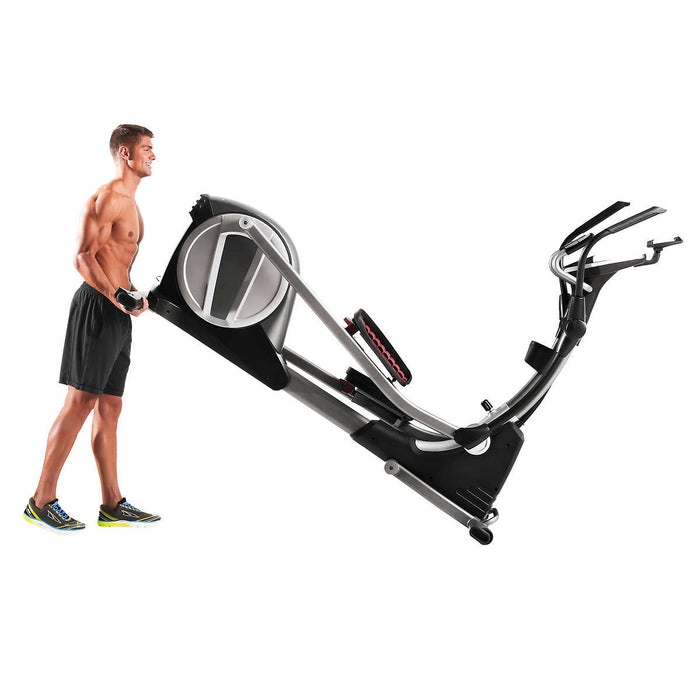 ProForm Smart Strider 6.5 Elliptical - Assembly Required