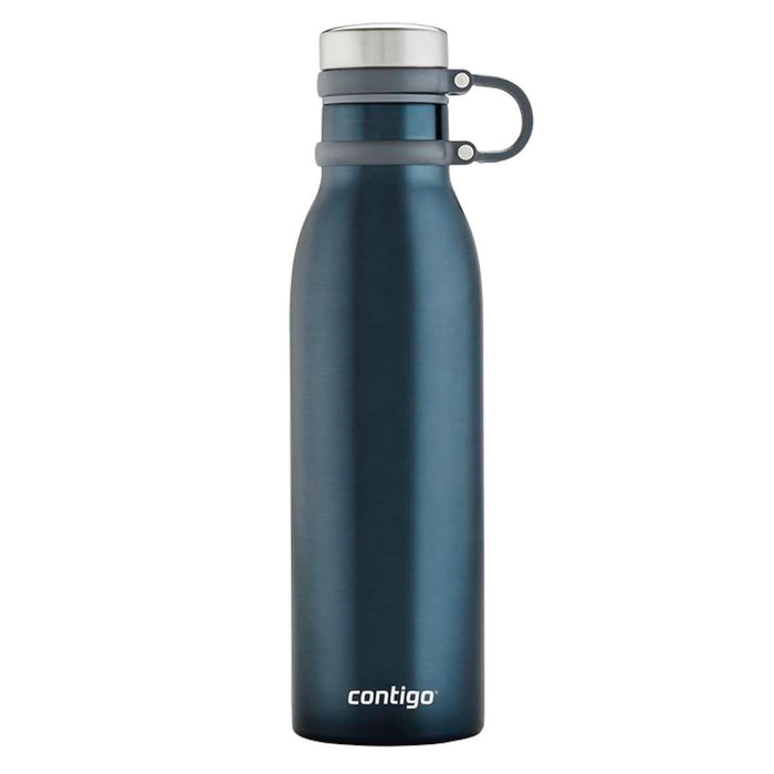 Contigo Couture 20 oz Water Bottle, 2-pack