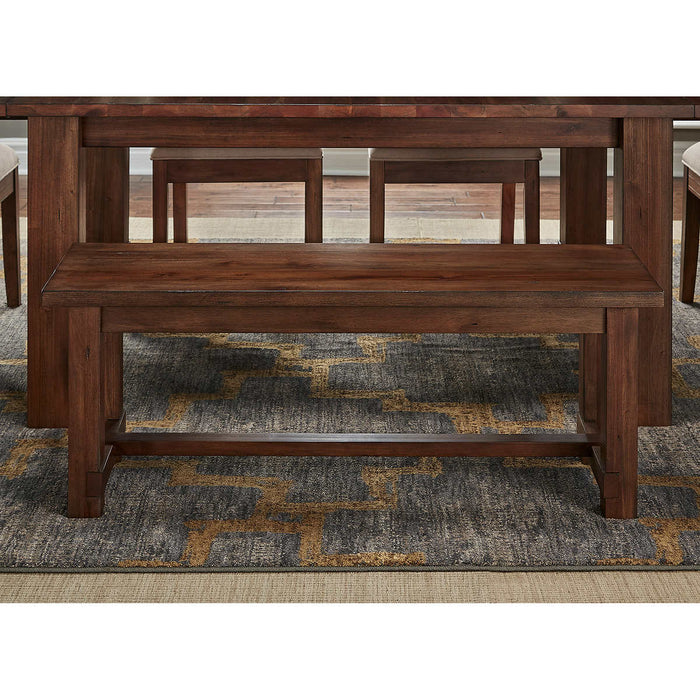 Corrine Dining Bench