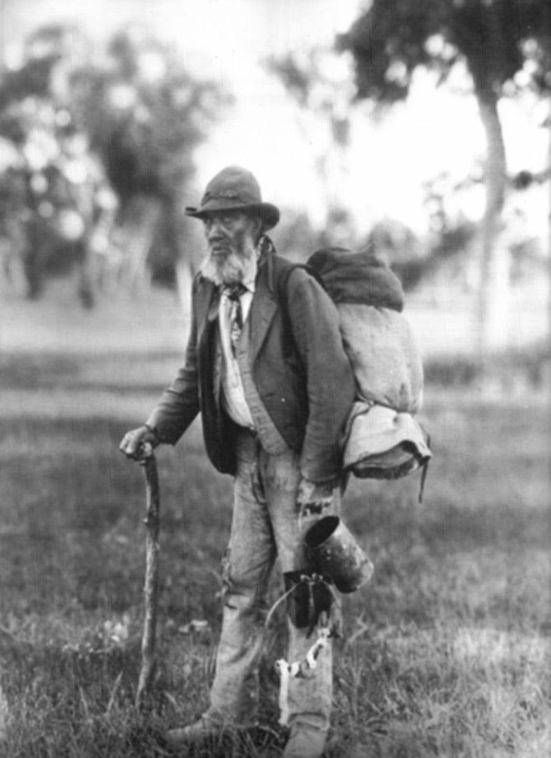 products/1200px-Elderly_swagman.jpg