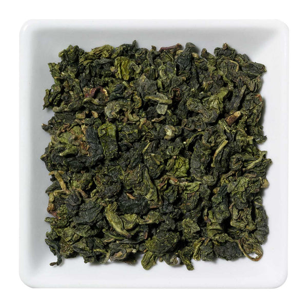 China Premium Wu Long Oolong -