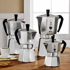 products/Bialetti.jpg