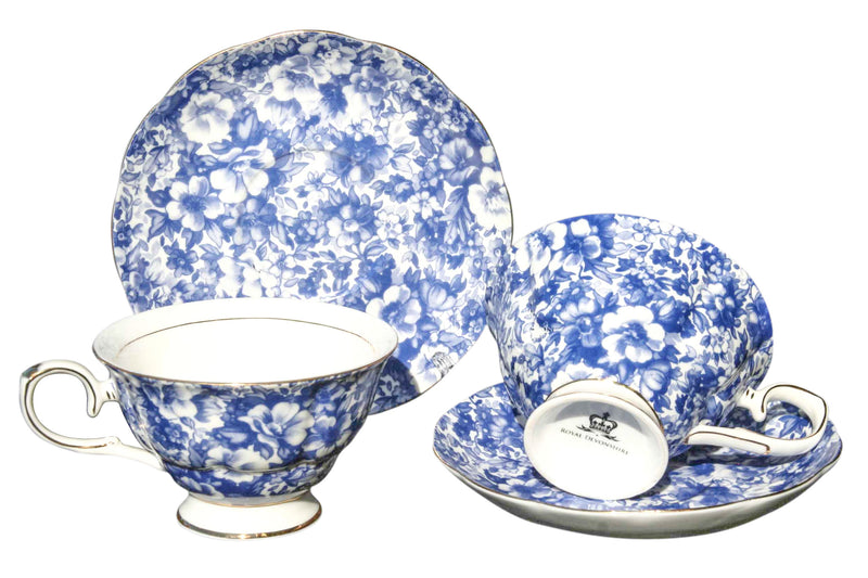 products/Blue-meadow-2-cup-set.jpg