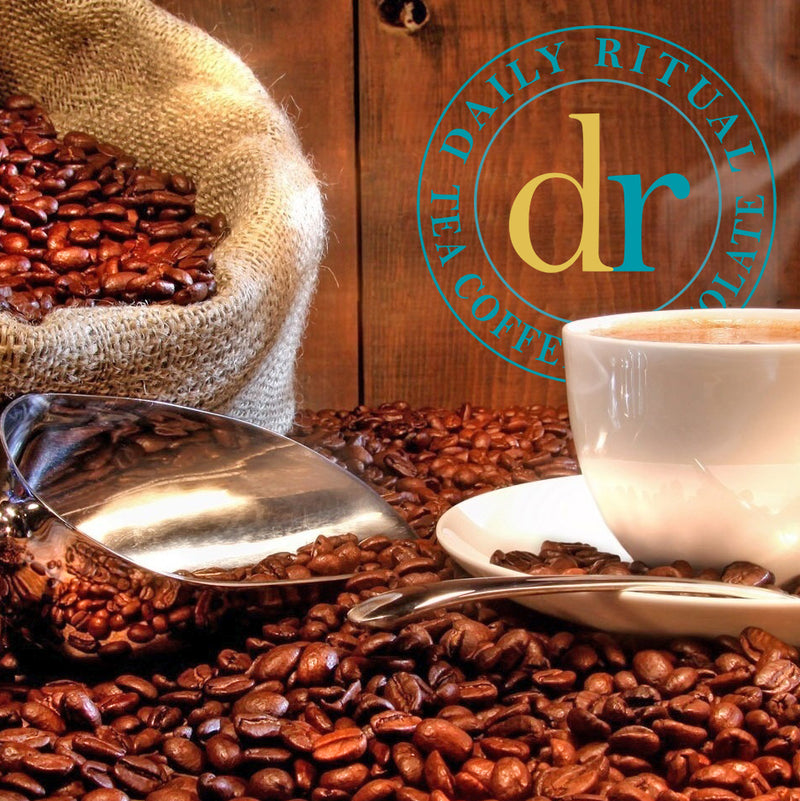 products/Daily-ritual-coffee-signature-blend.jpg