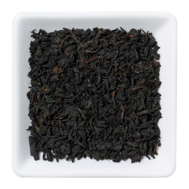 products/Earl-Grey-Organic.jpg