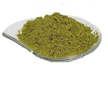 products/Japan-culinary-matcha-powder.jpg